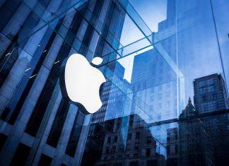 APPLE  Latest Tech News apple 324x235