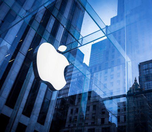 APPLE  Home apple 534x462