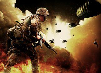 army  Latest Tech News army 324x235