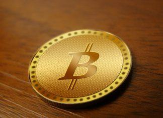 bitcoin  Latest Tech News bitcoin6 324x235