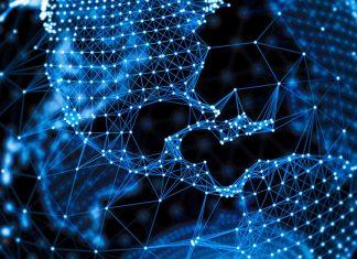 blockchain  Latest Tech News blockchain 324x235
