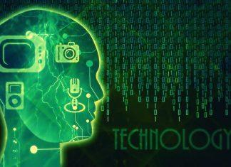 brain  Latest Tech News brain 324x235