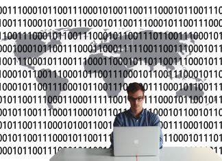 data  Latest Tech News data3 324x235