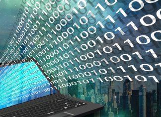 data  Latest Tech News data8 324x235