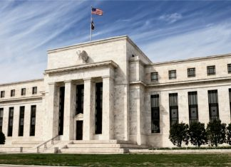 reserve  Blockchain federal reserve 324x235
