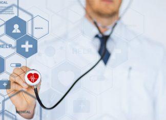 health  Latest Tech News health 324x235