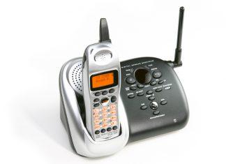landline  Latest Tech News landline 324x235