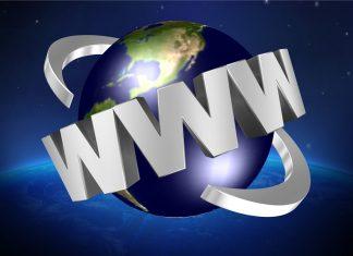 NET  Latest Tech News net2 324x235