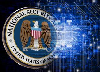 nsa  Latest Tech News nsa 324x235