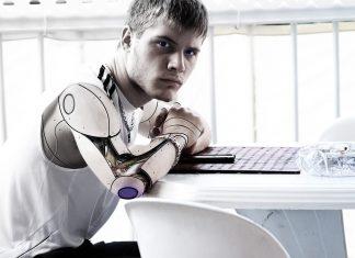 robot  Mobile Tech robot4 324x235