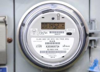 sensus  Energy sensus 324x235