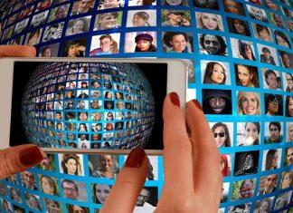 smedia  Latest Tech News smedia 1 324x235