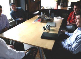 startup  Latest Tech News startup 324x235