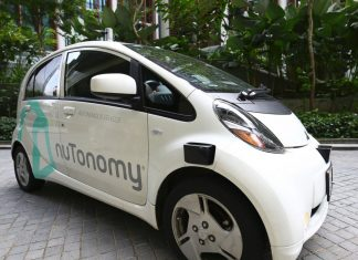 nutonomy  Vehicles taxi2 324x235