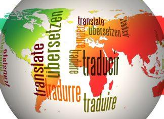 translate  Latest Tech News translate 324x235