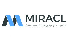 MIRACL  The Information Technology Infrastructure is Too Outdated to Keep Pace With Current Threats – MIRACL CEO MIRACL MASTER FILE MIRACL 2 strap2 300x160