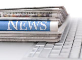 news  Latest Tech News News 324x235