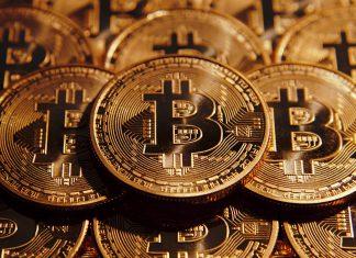 bitcoin  Blockchain bitcoin4 324x235