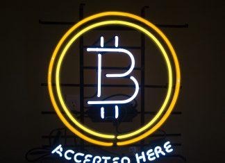 bitcoin  Blockchain bitcoin8 324x235