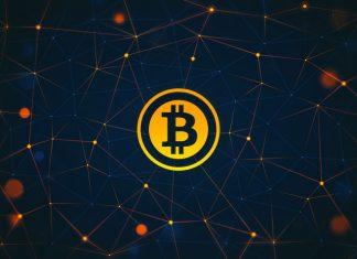 blockchain  Blockchain blockchain2 324x235