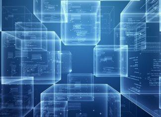 blockchain  Blockchain blockhain8 324x235