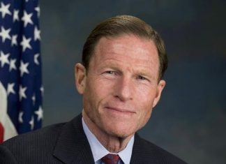 blumenthal  Legislation blumenthal 324x235