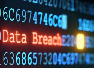 breach  Security breach7 324x235