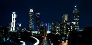 city  Smart City city3 324x160