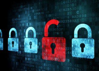 cyber  Latest Tech News cybersecurity8 324x235