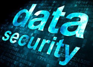 Security data9 324x235