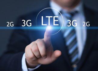 lte  Latest Tech News lte 324x235