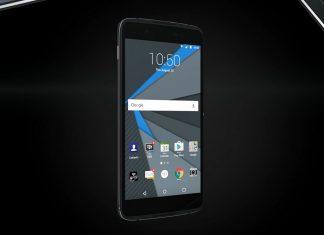 blackberry  Mobile Tech blackberry3 2 324x235