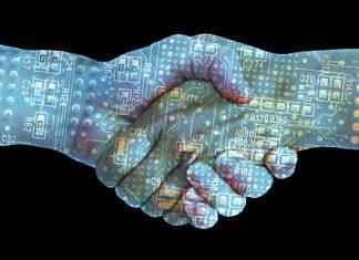 blockchain  Blockchain blockchain11 324x235