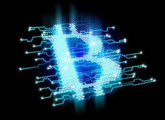 blockchain  Blockchain blockchain12 324x235