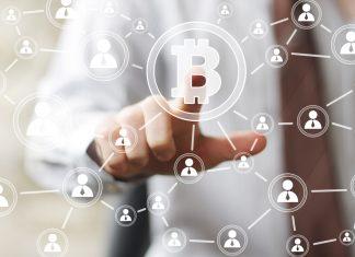 blockchain  Blockchain blockchain23 324x235