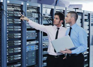 data center  Latest Tech News data center2 324x235