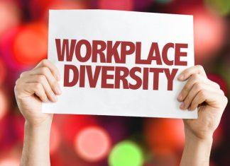 diversity  Latest Tech News diversity 324x235