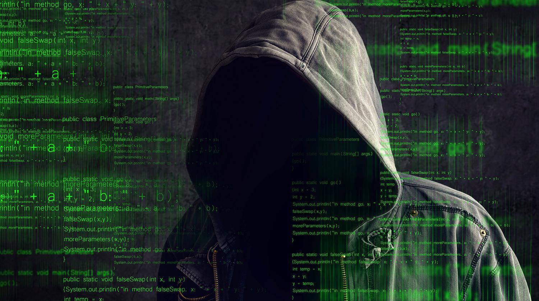 Хакер  википедия