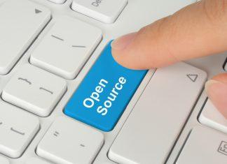 open source  Open Source open source1 324x235