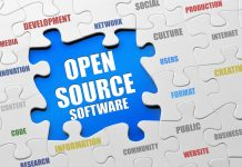 open source  Home open surce 218x150