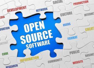 open source  Open Source open surce 324x235