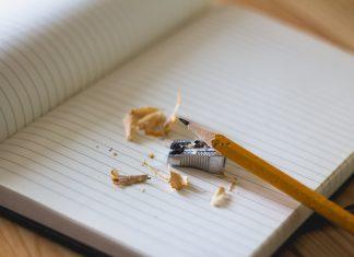 classroom  Latest Tech News pencil 918449 1280 324x235