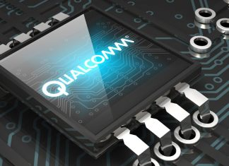 qualcom  Acquisitions qualcomm 324x235