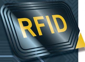 rfid  Tech rfid2 324x235