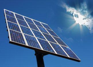 solar  Energy solar1 324x235