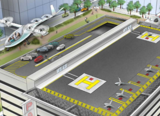 uber  Vehicles uber flying car 324x235
