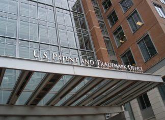 Open Source US Patent Trademark 324x235