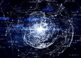 blockchain  Blockchain blockchain231 324x235