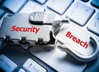 breach  Security data security breach 324x235