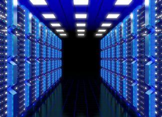 database  Security database 324x235